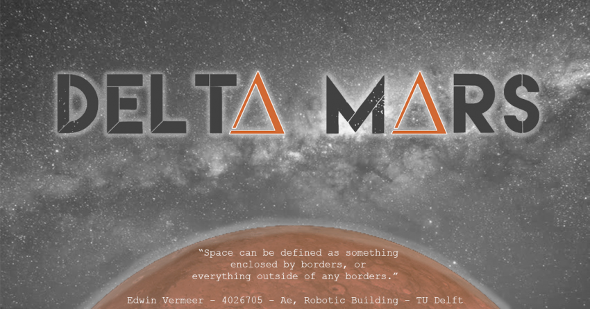 Mars Banner2 merged.png